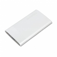 Зовнішній акумулятор Omega 5000 mAh (OMPB5XSX)