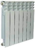 Биметаллический радиатор CLASSIC+ 500/85