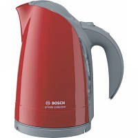 Електрочайник Bosch TWK 6004