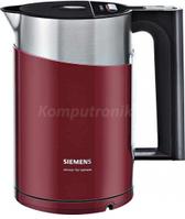 Електрочайник Siemens TW86104