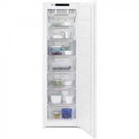 Морозильна камера Electrolux EUN2244AOW