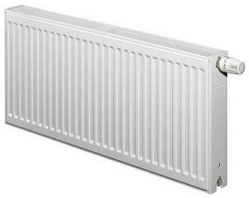 Стальной радиатор PURMO Ventil Compact 33 тип 300х500мм (с нижним подключением)