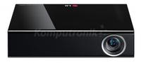 Мультимедійний проектор LG PA1000