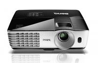 Мультимедійний проектор BenQ MW665+ (9H.J9W77.14E)