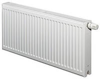 Стальной радиатор PURMO Ventil Compact 22 тип 500x1600мм (с нижним подключением)