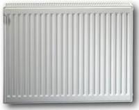 Стальной радиатор TIBERIS 22 тип 500x1400мм (с боковым подключением)