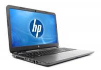 Ноутбук  HP 250 G3 (J4T67EA)