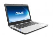 Ноутбук  ASUS R301LA-FN075G