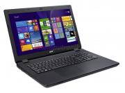 Ноутбук  Acer Aspire ES1-711 (NX.MS3EP.003)
