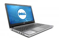 Ноутбук  Lenovo ThinkPad E550 (20DF004NPB)