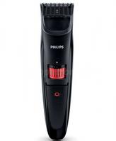Тример для бороди та вусів Philips QT4005/15