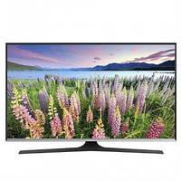 Телевізор Samsung UE-40J5100