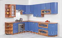 Кухня Импульс 2М