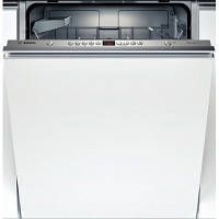 Посудомийна машина BOSCH SMV53L30EU