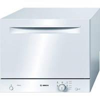 Посудомийна машина BOSCH SKS 51E22EU