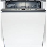 Посудомийна машина  BOSCH SPV43M20EU