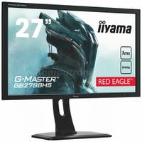 Монітор Iiyama G-Master GB2788HS-B1