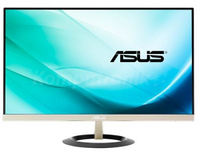 ASUS VZ249H [Eye Care]