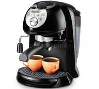 Кофеварка еспрессо DeLonghi EC 221.B