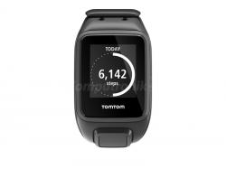 Спортивний годинник TomTom Spark - btv.in.ua в Луцке 1cef460e571a4