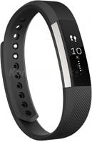 Спортивний браслет Fitbit Alta Small (Black)