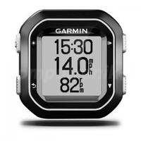 GPS-навігатор велосипедний Garmin Edge 25