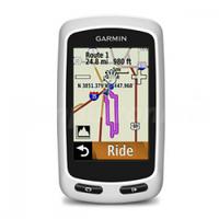 GPS-навігатор велосипедний Garmin Edge Touring Plus
