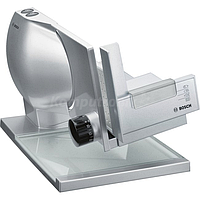 Ломторізка Bosch MAS9454M