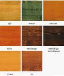 Альтаксин масло для древесины, 10л, фото 2