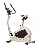Велотренажер ROMET R300