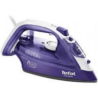 Праска TEFAL FV 3930