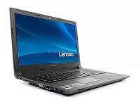 Ноутбук Lenovo B50-80 (80EW05QRPB)