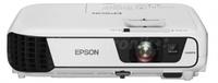 Мультимедійний проектор Epson EB-X31 (V11H720040)