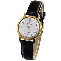 Восток 18 камней сделано в СССР противоударные пылезащитные - Shop wrist watch USSR, фото 1