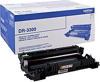 Brother BROTHER DR3300