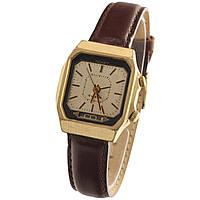 Полет 18 камней сделано в СССР - Shop wrist watch USSR, фото 1