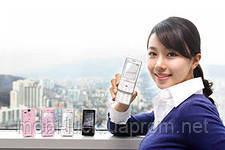 Купить мобильный телефон китайский