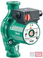 Wilo (Германия) WILO Star-RS 30/4