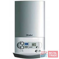 Vaillant (Германия) Vaillant turboTEC plus vuw int 322-5 h