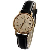 Poljot 17 jewels made in USSR - Shop wrist watch USSR, фото 1
