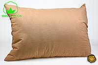 Еней-Плюс Натуральная подушка 50х70 0003