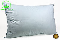 Еней-Плюс Натуральная подушка 50х70 0005