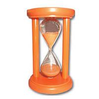 Часы сувенирные в Украине. Сравнить цены 6175b4fc42ce4