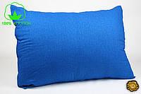 Еней-Плюс Натуральная подушка 50х70 0007
