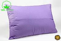 Еней-Плюс Натуральная подушка 60х60 0001