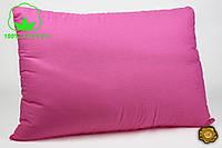 Еней-Плюс Натуральная подушка 60х60 0004