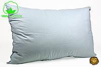 Еней-Плюс Натуральная подушка 60х60 0005