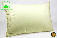 Еней-Плюс Натуральная подушка 60х60 0006