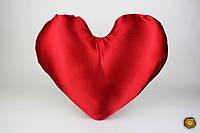 Еней-Плюс Подушка декоративная сердце (0001)
