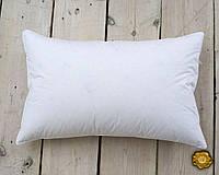Еней-Плюс Подушки силиконовая 40х60 белая
